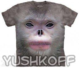 Йоу! Всем футболкам футболка!