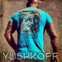 Yakuza Одежда Купить